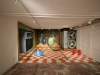 3d-artproject-leon-keer-sweden