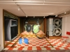 mural-3d-leonkeer-room