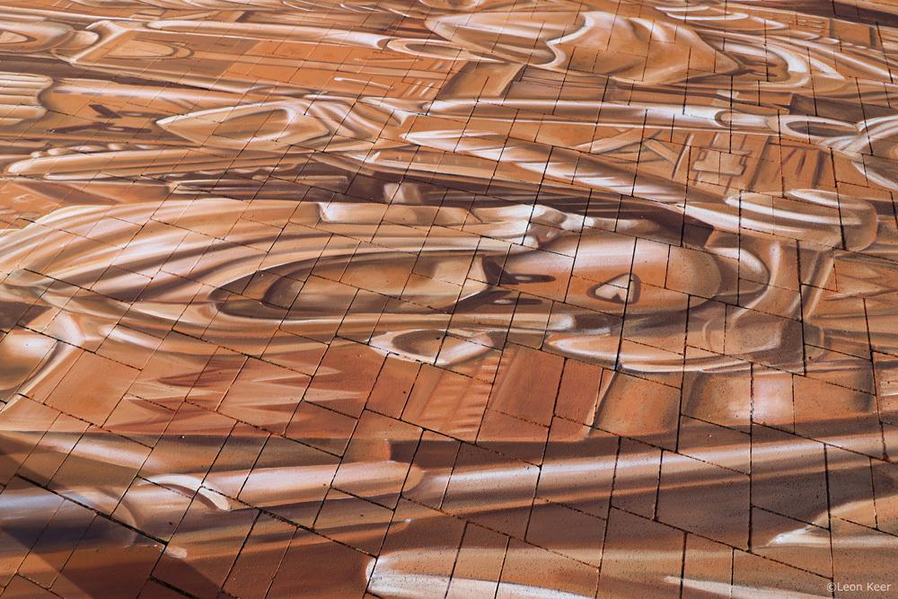 streetart-3d-straattekening-mahler-leonkeer-lego-terracotta-army