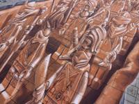 streetart-lego-terracotta-army-leonkeer-anamorpic-3d