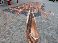 wrong-angle-3dstreetpainting-leonkeer-lego-army