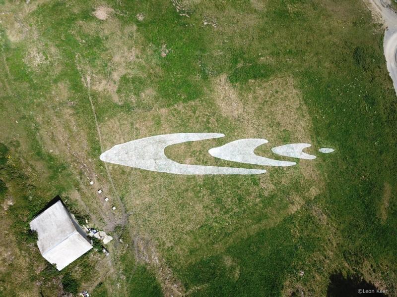 drone-landart-leonkeer-anamorphic