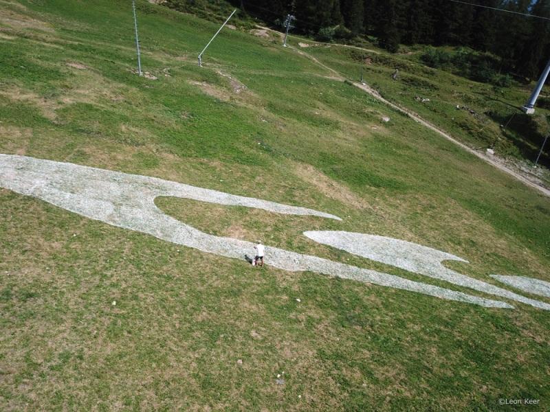 drone-leonkeer-art-grass-landart-field