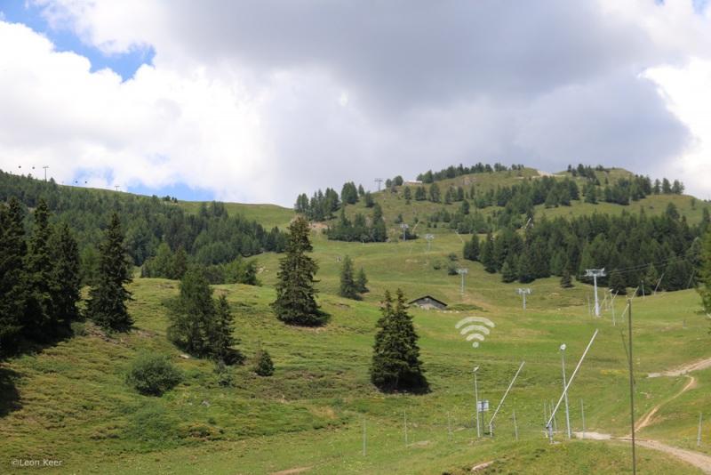 swiss-mountains-art-landart-grass