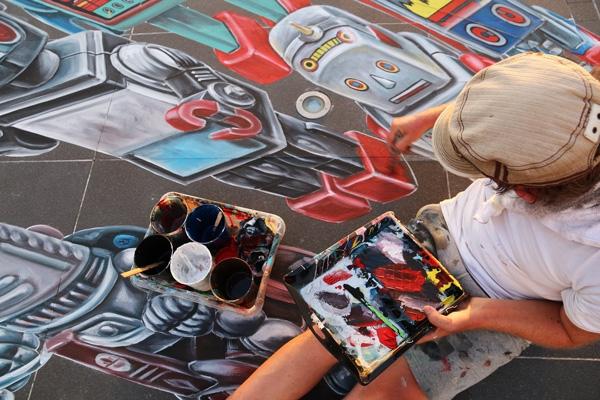 leonkeer-streetart-tahiti