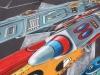 streetart-robots-leonkeer-3d