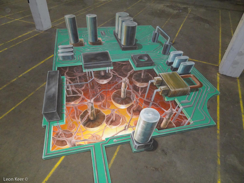 raw-expo-3d-street-art