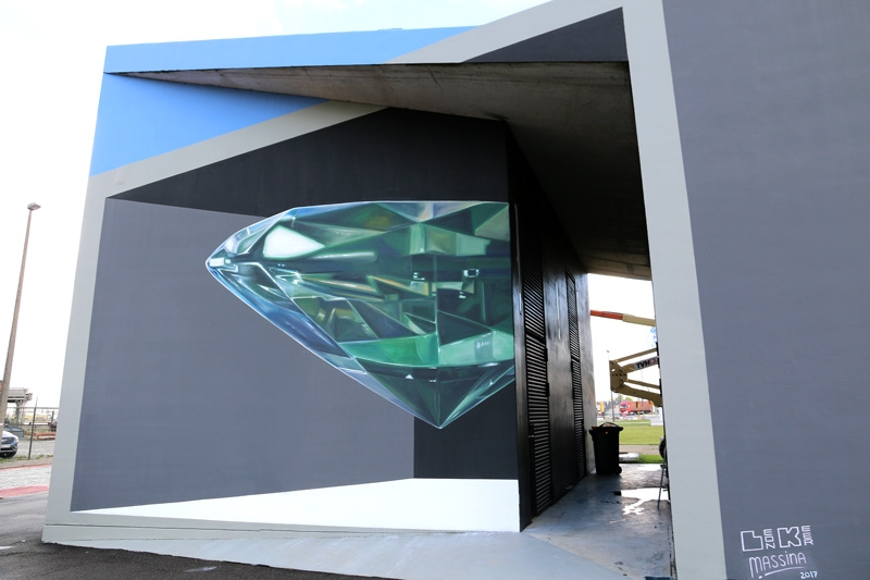 blood-diamond-leonkeer-mural