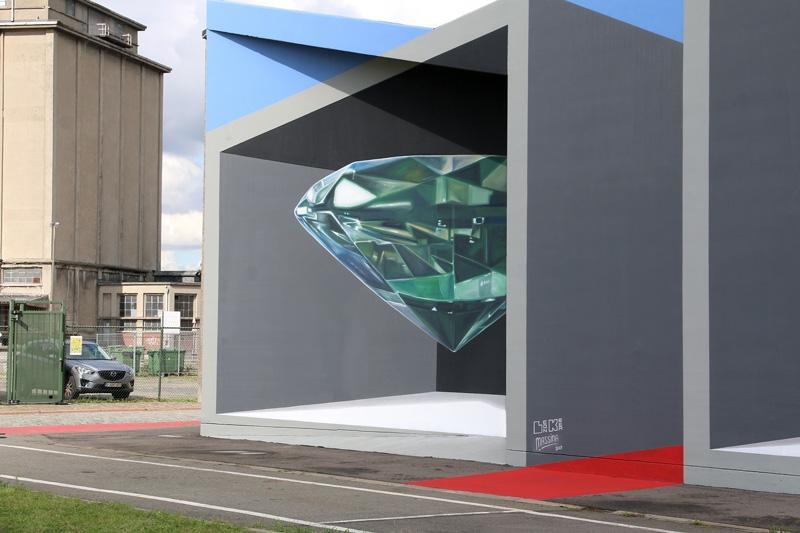 mural-3d-streetart-leonkeer-antwerp