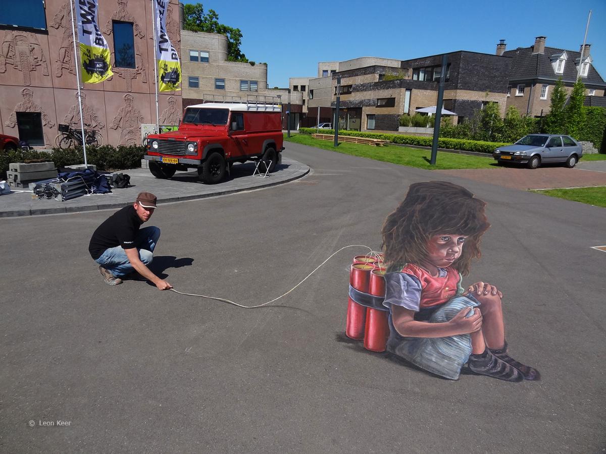 3d-streetpainting-twente-biennale
