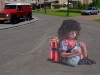 3d-street-art-sacrifice-yourself