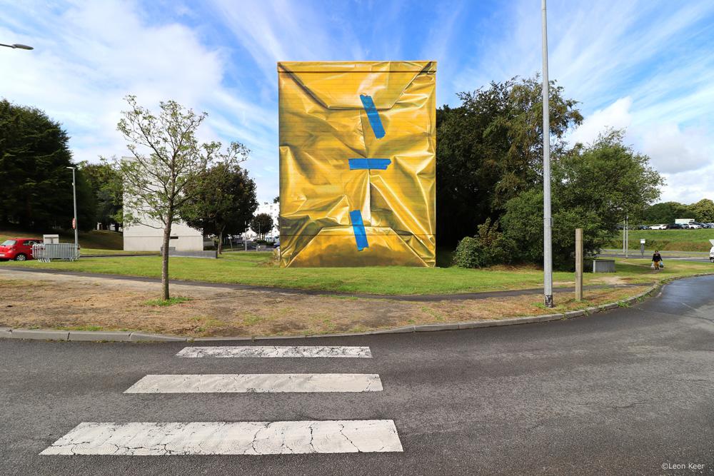 3d-mural-leonkeer-safe-house-wrapped-building
