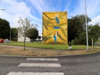3d-mural-leonkeer-morlaix-gift-wrap-package