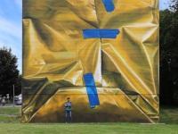 leonkeer-mural-morlaix-gift-package-wrap-building
