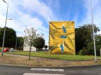 mural-3d-safe-house-leonkeer-wrapped