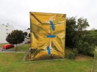 mural-leonkeer-morlaix-package-wrap-gift