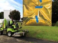 mural-morlaix-leonkeer-yellow-safe-house-package