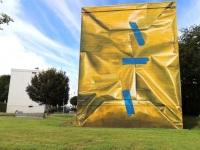 mural-morlaix-safe-house-christo-meets-leonkeer