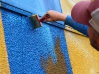 wip-leonkeer-mural-muurschildering-morlaix-streetart-paitning