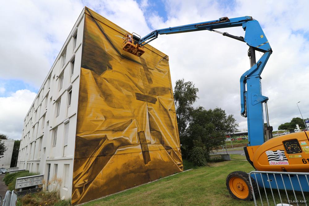 wip-leonkeer-mural-streetart-painting-wall-wrapped