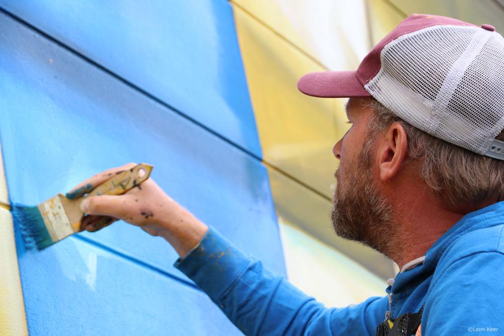 workinprogress-leonkeer-brush-mural-morlaix-streetart