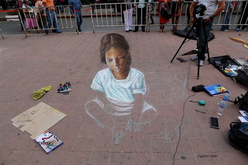 3d-streetart-mexico