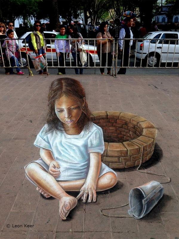 leonkeer-streetpainting-straatkunst