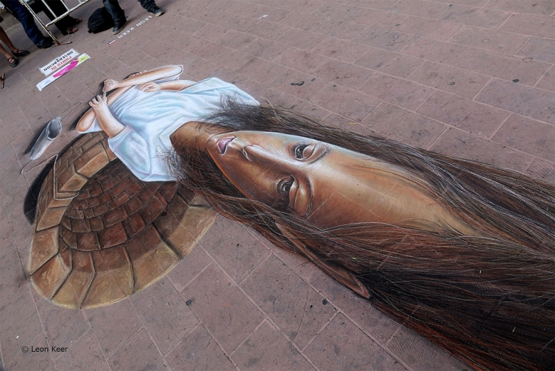 streetpainting-3d-mexico