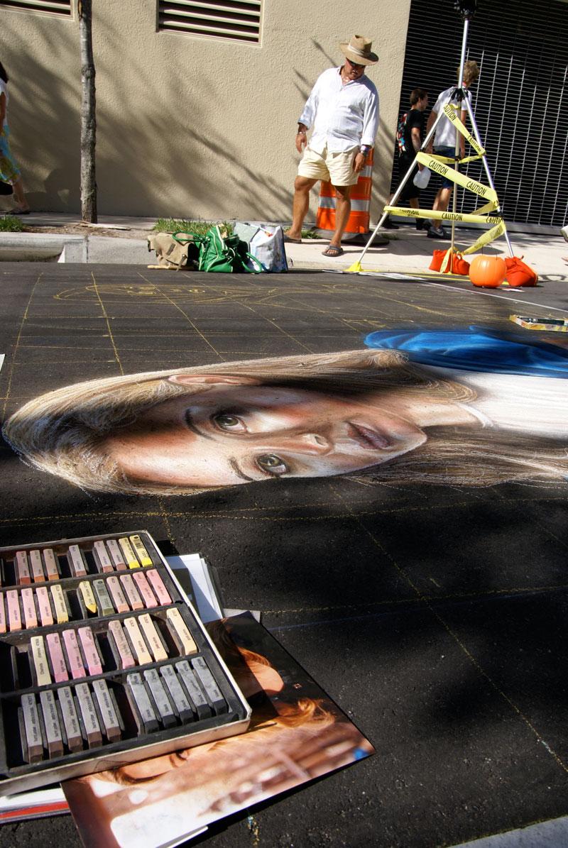 chalkfestival-sarasota