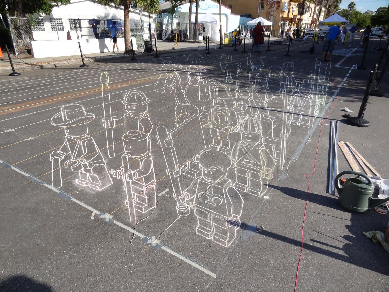 [Image: 3d-streetpainting-florida.jpg]
