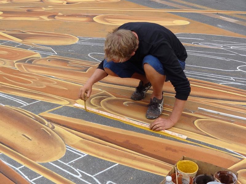 leonkeer-streetpainting-3d-terracotta-army