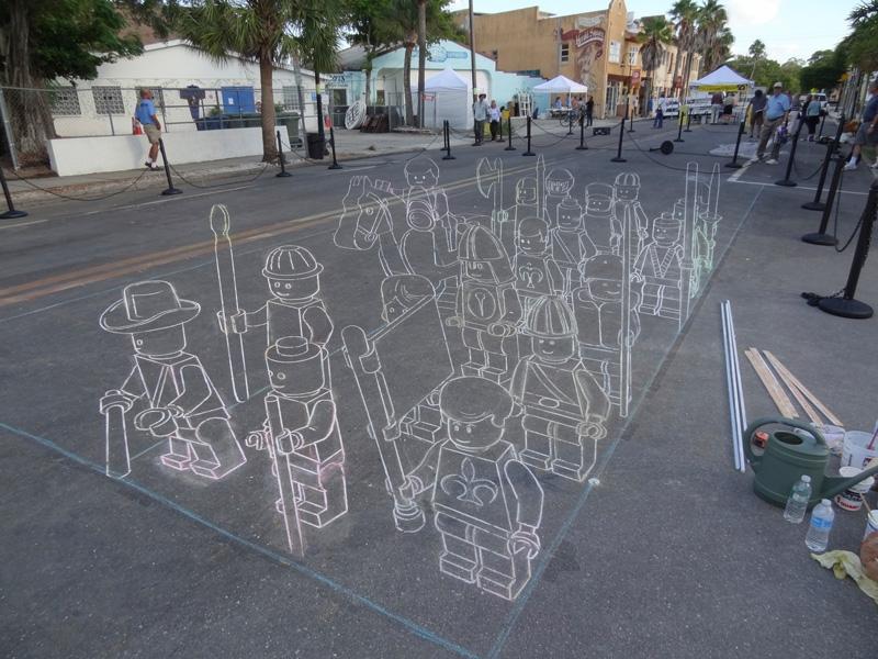 sketch-leog-streetpainting