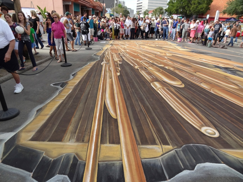 streetart-leonkeer-lego-army
