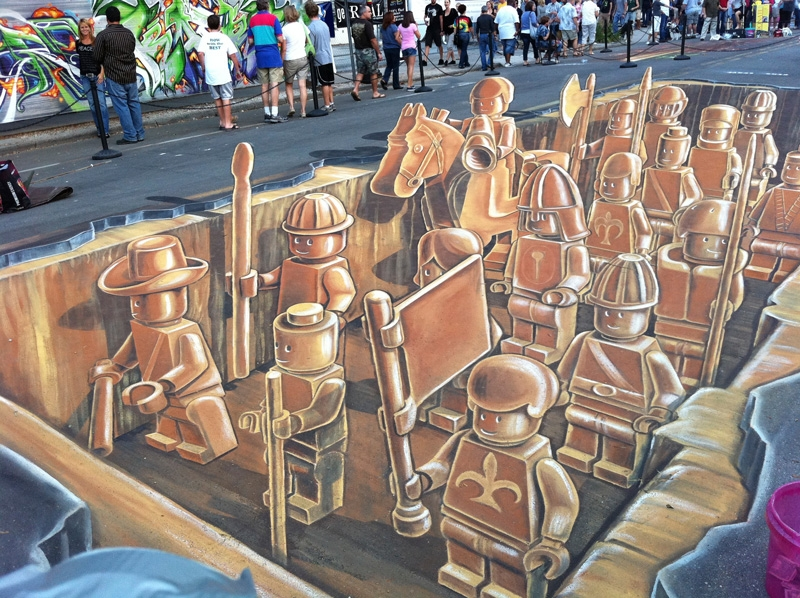 streetart-terracotta-army-leonkeer