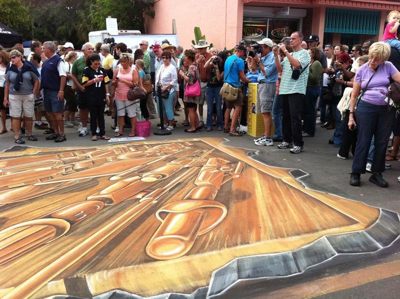 terracotta-army-sarasota-streetart