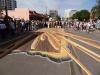 3d-streetpainting-lego-army-sarasota
