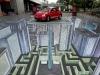 3d-street-art-dbs-singapore