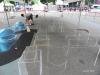 3d-singapore-grand-prix