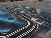 3d-streetpainting-singapore