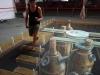 streetart-3d-f1