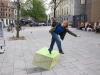 springdance2011-1