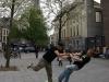 springdance2011-10