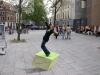 springdance2011-3