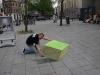 springdance2011-8