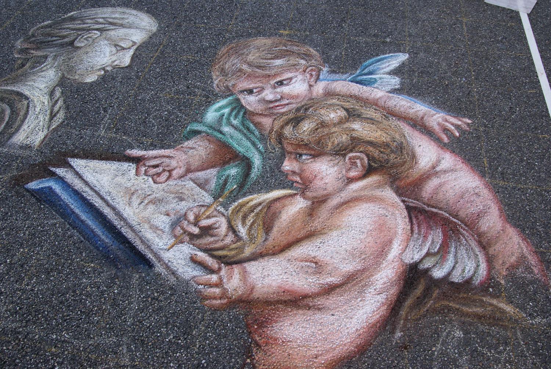 street-painting-zeist