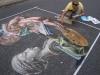 nederland-streetpainting