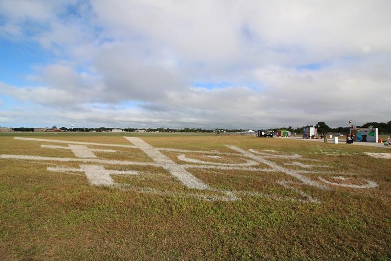 anamorphic-streetart-grass
