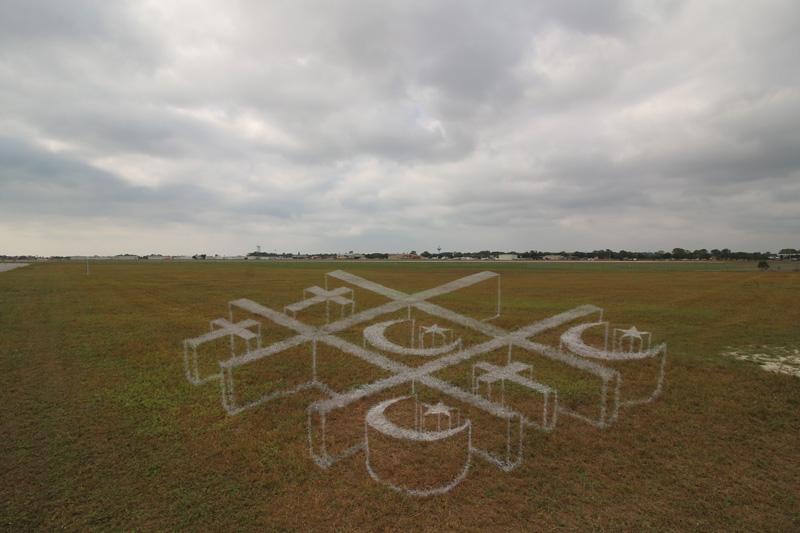 leonkeer-venice-3d-grassart