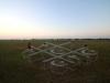 leonkeer-3d-land-art