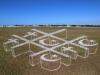 tic-tac-no-leonkeer-3d-grass